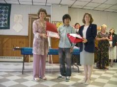卒業式1.jpg