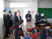 変換 ~ 野村先生 コメント.jpg