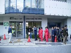 清掃活動2006.11.12 001.jpg