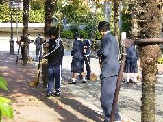 清掃活動2006.11.12 025.jpg