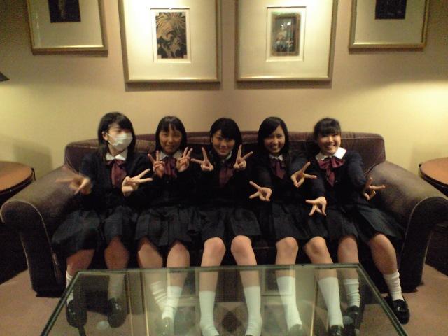 オリ合宿③.JPG