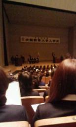 大阪教育大学.JPG