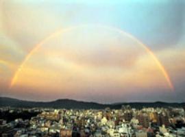 虹2.jpg