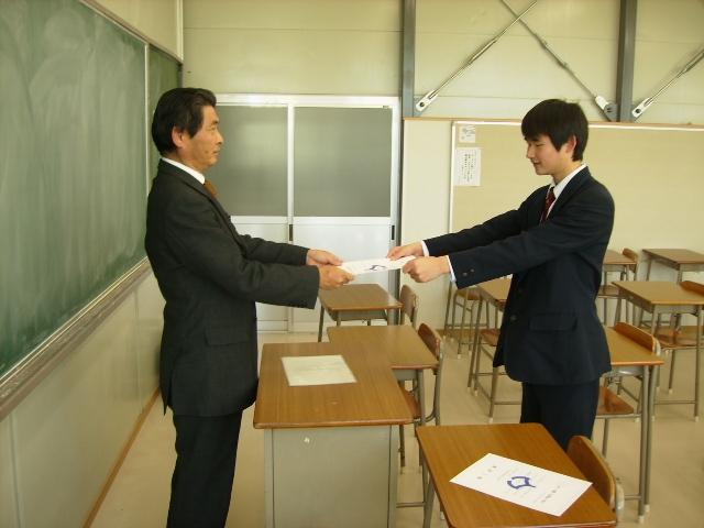 高大連携授与式 001.JPG