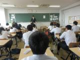 02kansei.jpg