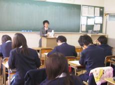 03 竹内さん.jpg
