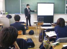 05 飯田さん.jpg