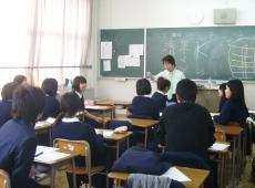 07 大谷さん.jpg