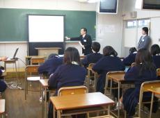 11 石川さん①.jpg