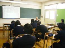 14 小坂さん.jpg