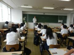 15 oosakafuri5.jpg