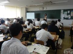 17 kyouto2.jpg