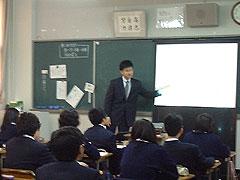 20070502takahashi.jpg