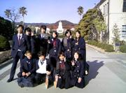2008c_exam1.jpg