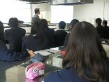 201111210東大阪宇宙開発2.jpg