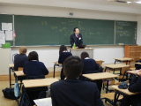 20111210弁護士1.jpg