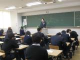 20111210弁護士2.jpg