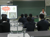20111210東大阪宇宙開発.jpg