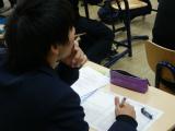20111210生徒手元2.jpg