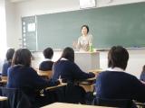20111210管理栄養士2.jpg