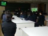 20111210自衛官1.jpg