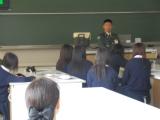 20111210自衛官3.jpg