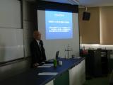20111210薬剤師1.jpg