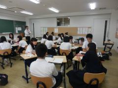 A ryukoku3.jpg