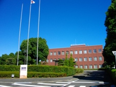 National_Defense_Medical_College.jpg