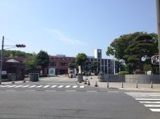 Tottori_university_tottori_campus.jpg