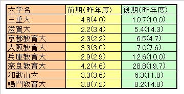 hp_data.jpg