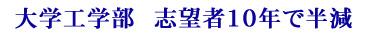 title20061025.jpg