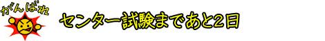 title20070118.jpg