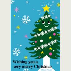 christmas0043_f01sle_thl.jpg