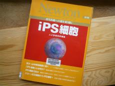 ips2.jpg