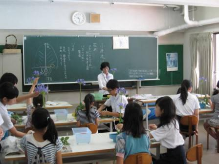オープンスクール.JPG