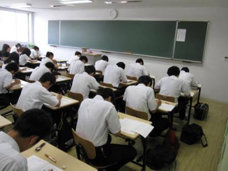 単語テスト.JPG