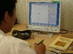 数学3.jpg