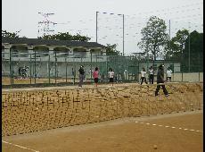 ソフトテニス 004.jpg