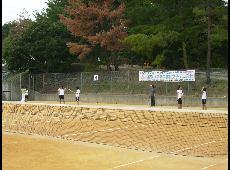 ソフトテニス 005.jpg