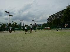 ソフトテニス試合 011.jpg
