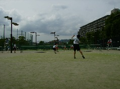 ソフトテニス試合 015.jpg