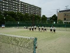 ソフトテニス試合 017.jpg