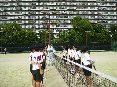 ソフトテニス試合 019.jpg