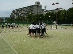 ソフトテニス試合 020.jpg
