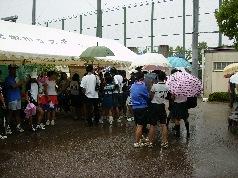 ソフトテニス試合 063.jpg