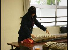 邦楽コンクール2006.11 002.jpg