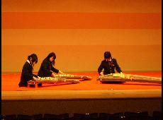 邦楽コンクール2006.11 006.jpg
