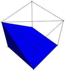 cube0929-1.jpg