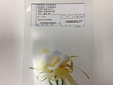 06DB55C5-64B4-4EBA-87E3-CCD738C34645.jpg